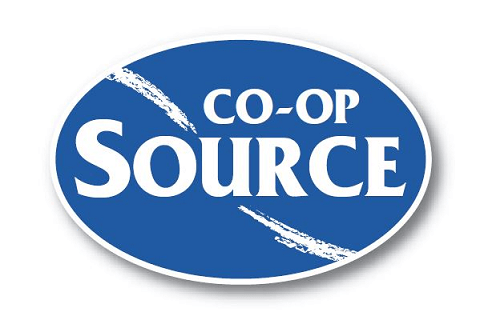 Win big this October/November with RED MILLS and Co-op Source